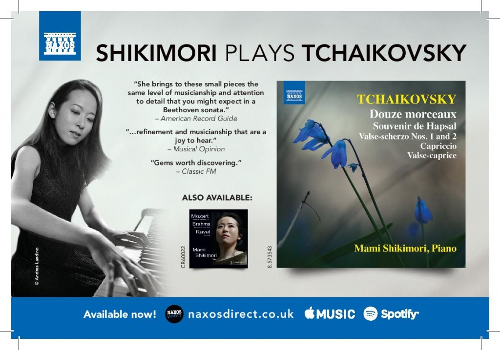 tchaikovsky_advert_print_07202017-1-page-001-1